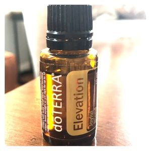 Other - Elevation EO DoTerra